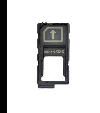 Khay sim Sony Xperia Z3+, Z4 Single Sim (1 sim) (E6553, SO-03G, SOV31, 402SO)