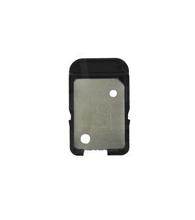 Khay sim Sony Xperia C5 Ultra Single Sim (1 sim) (E5553, E5506)
