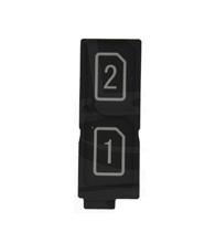 Khay sim Sony Xperia Z5 Premium Dual Sim (2 sim) (E6833, E6883)
