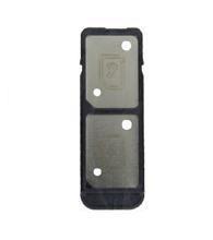 Khay sim Sony Xperia XA Dual Sim (2 sim) (F3112, F3116)