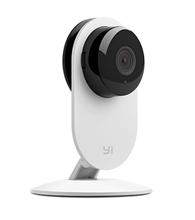 Camera Xiaomi IP Smart Camera Night (Phiên bản có đèn hồng ngoại mới nhất)
