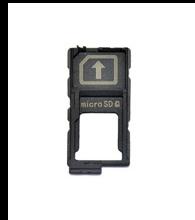 Khay sim Sony Xperia Z5 Single Sim (1 sim) (E6603, E6653, SO-01H, SOV32, 501SO)
