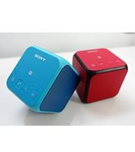 Loa không dây Sony SRS-X11
