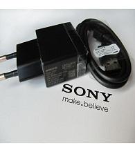 Combo Sạc EP880 + EC801 hoặc EC803