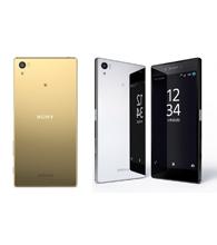 Nắp pin, nắp lưng Sony Xperia Z5 Premium (E6833, E6853, E6883, SO-03H)