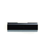 Nắp che chống nước (nắp che cổng sạc - thẻ nhớ, thẻ sim) Sony Xperia Z1s T-Mobile