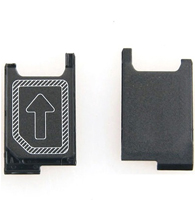 Khay sim Sony Xperia Z3 (D6603, D6653, D6616, SOL26, SO-01G, 401SO)