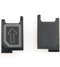 Khay sim Sony Xperia Z3v - Z3 Verizon (D6708)