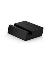 Dock sạc Xperia Z3, Z3 Compact
