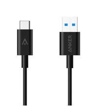 Anker Cáp USB-C ra USB 3.0 - Dài 1m