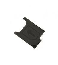 Khay sim Sony Xperia Z1 (C6902, C6903, SOL23, SO-01F)