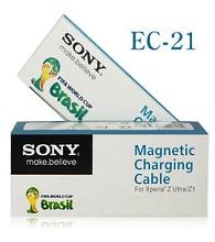Cáp Từ Sony EC21