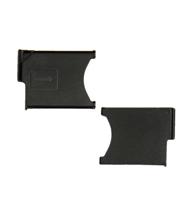 Khay sim Sony Xperia Z (C6602, C6603, C6606, C6616, SO-02E, L36h)