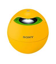 Loa không dây Sony SRS-BTV5