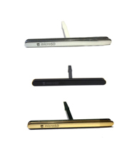 Nắp che chống nước (nắp che cổng sạc - thẻ nhớ, thẻ sim) Sony Xperia M5 Dual Sim (2 sim)