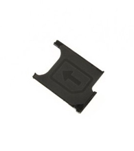 Khay sim Sony Xperia Z2 (D6502, D6503, D6543, L50t, L50u, SO-03F, L50w)